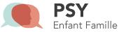 Psy-Enfant-Famille – Cabinet de Psychologie à Boulogne-Billancourt (92100)
